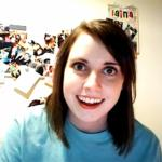 Overly Attached Girlfriend Meme Template Thumbnail